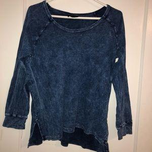Cloth & Stone tshirt